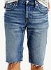 Джинсовые шорты Levis 511 - Castro Short, фото 2