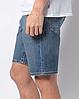 Джинсовые шорты Levis 501 -  SPF 15, фото 2