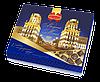 Подарочный набор  «Вечерний Минск»