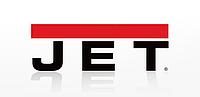 Отрезной резец Jet для BD-7, BD-8, BD-920