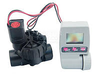 Автономнный контроллер WP - 1 JTV kit. Rain Bird