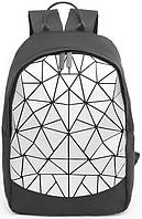 Женский рюкзак СС-3620-74
