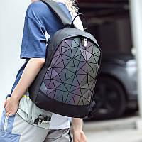Женский рюкзак СС-3620-90