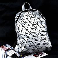Женский рюкзак СС-3621-74