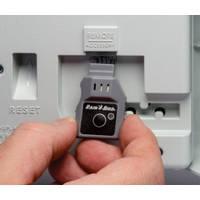 Модуль WIFI для контролерів STA ESP-RZXE і ESP-RZXE