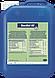 Бациллол АФ (Bacillol AF) для быстрой дезинфекции инструментов и поверхностей, фото 4