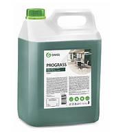 """Універсальний низькопінний миючий засіб """"ProGrass"""" (5 кг), TM Grass"""
