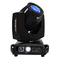 Pro Lux Beam 230 полноповоротный прожектор (LUX BEAM 230)