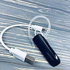 Гарнитура Bluetooth Remax RB-T8 mini, фото 2