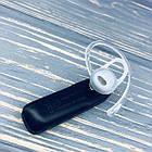 Гарнитура Bluetooth Remax RB-T8 mini, фото 3