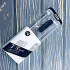 Гарнитура Bluetooth Remax RB-T8 mini, фото 4