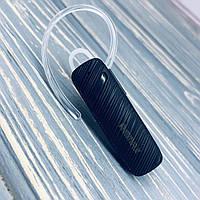 Гарнитура Bluetooth Remax RB-T7 черная, фото 1