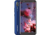 Смартфон Leagoo Z15 2/16GB Blue