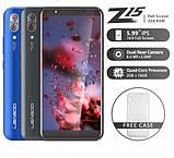 Смартфон Leagoo Z15 2/16GB Blue, фото 2