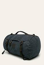 Сумка рюкзак мужской, фото 2