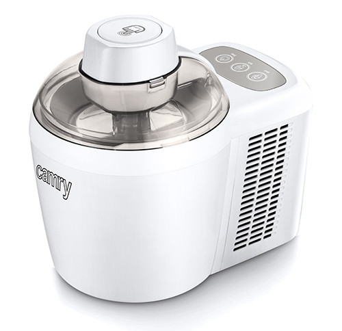 Аппарат для мороженого Camry CR 4481