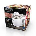 Аппарат для мороженого Camry CR 4481, фото 7