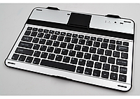 Bluetooth чехол клавиатура для планшета 10 дюймов, фото 1