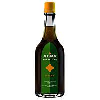 ALPA францовка ЛЕСАНА - травяной раствор на спиртовой основе 160мл