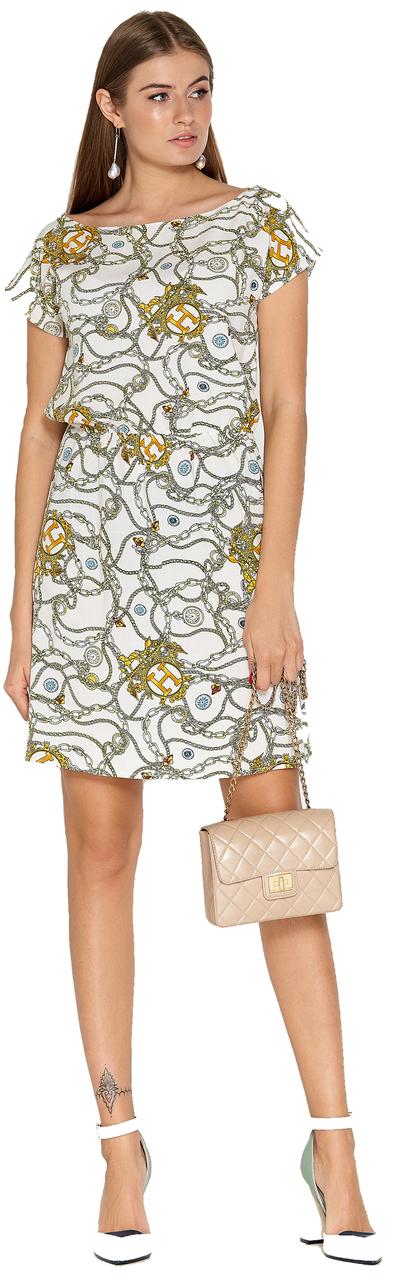 Платье Лида 24