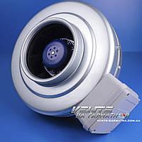 Вентс ВКМц 150. Центробежный вентилятор, фото 1