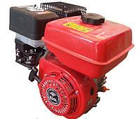 Двигатель на мотоблок Kaluga 9,0 бензиновый