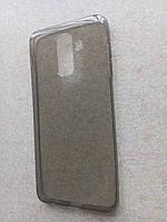 Чехол для Samsung Galaxy A6+ SM-A605FN