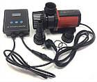Насос для ставка BASCOM PUMP ACP-20000 c регулятором потужності, фото 3