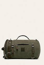 Сумка рюкзак мужской