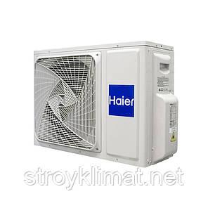 Сплит система Haier AS25S2SF1FA-CW/1U25S2SM1FA, фото 2