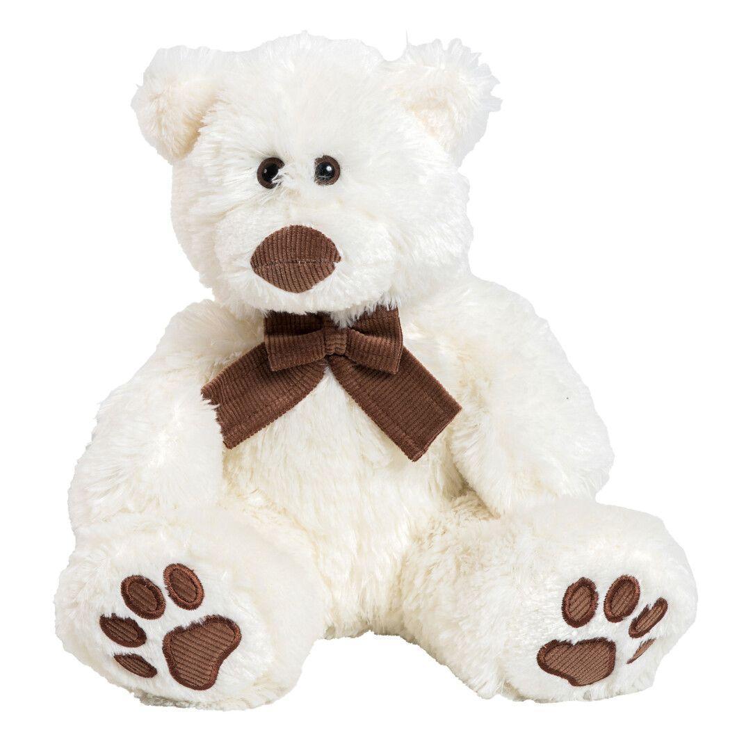 Плюшевий Ведмедик Маріуш 30 см