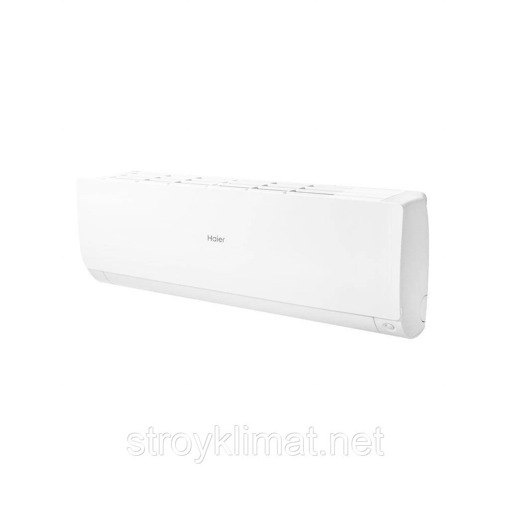 Сплит система Haier AS71S2SF1FA-CW/1U71S2SG1FA