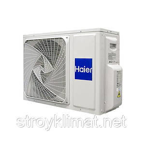Сплит система Haier AS71S2SF1FA-CW/1U71S2SG1FA, фото 2