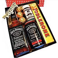 Подарунок на день народження, Оригінальні подарунки до 1000 грн