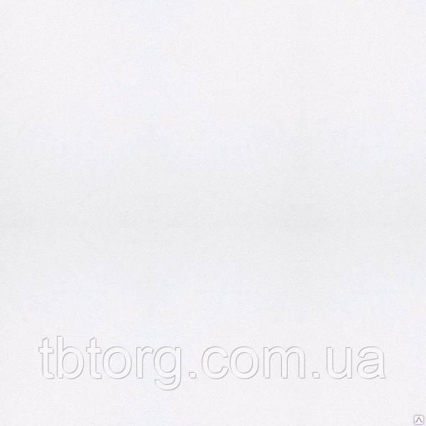 Плита PERLA BOARD 600х600х17мм