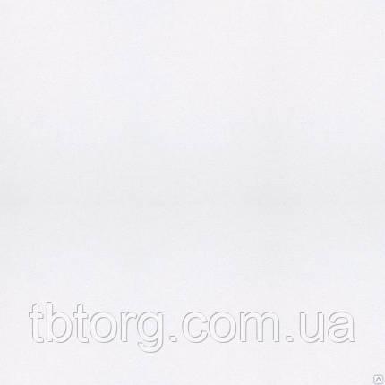 Плита PERLA BOARD 600х600х17мм, фото 2