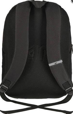 Рюкзак мужской, фото 2