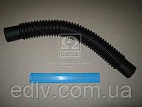 Семяпровод резиновый 30х350 СЗ-3,6-5,4 трубка (пр-во Рось-Гума)  Н127.14.000-03