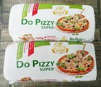 Сыр Моцарелла для Пиццы ТМ Paslek 1 кг Польша