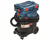 Пылесос промышленный GAS 35 L AFC BOSCH, фото 1