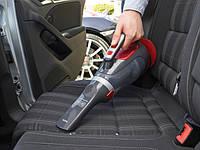 Автомобильный пылесос Black & Decker ADV1200 12V, фото 1
