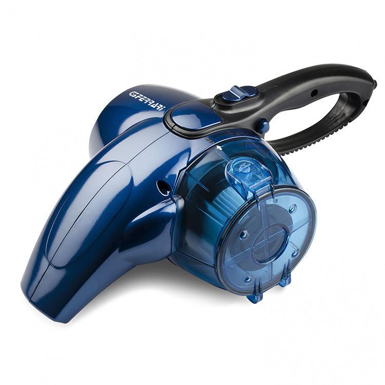 Ручной пылесос G3FERRARI G90002