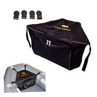 Носовая сумка – комплект для Колибри 400-450