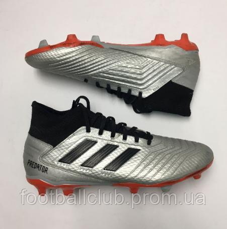 Adidas Predator 19.3 FG