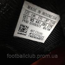 Adidas Predator 19.3 FG, фото 3