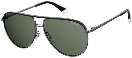 Солнцезащитные очки POLAROID модель PLD 2089/S/X SMF61UC, фото 2