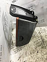 Бардачок Citroen C8 148410407, фото 3