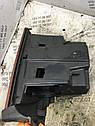 Бардачок Citroen C8 148410407, фото 4