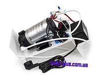 KP-P6005-S  - Комплект повышения давления для систем обратного осмоса