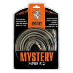 Кабель межблочный Mystery MPRE 5.2(5m)